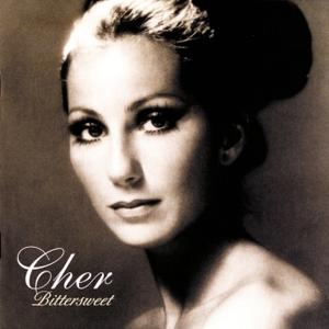 Cher - Bittersweet: The Love Songs Collection (1999)