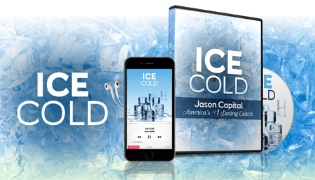 Ice Cold System - Jason Capital