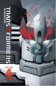 Transformers - IDW Collection - Phase Two v04 (2016) (Digital) (danke-Empire