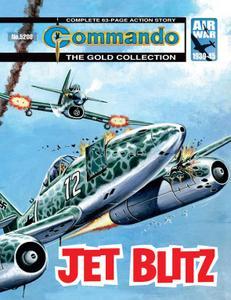 Commando 5208 (2019) (Digital) (Shadowcat-Empire
