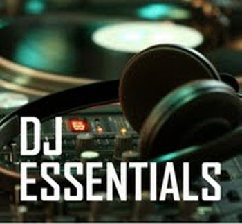DJ Essentials (22.12.2009)
