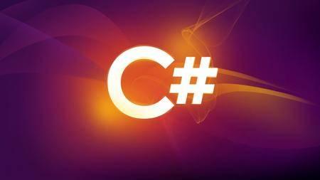 C# Advanced Topics: Take Your C# Skills to the Next Level (2017)