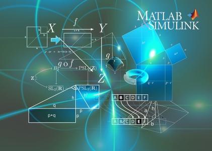 MathWorks MATLAB R2019a Update 4