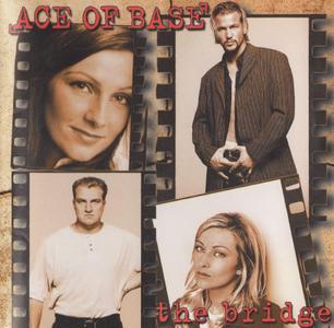 Ace Of Base - The Bridge (1995)