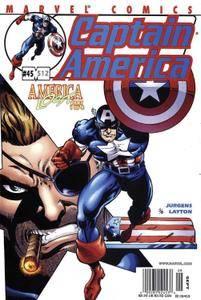 Captain America V3 045 2001