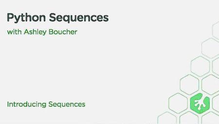 Python Sequences