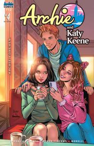 Archie 713 2020 digital Salem