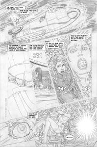 X-Men Elsewhen 013 (2020) (digital) (Minutemen-Drunk Monk