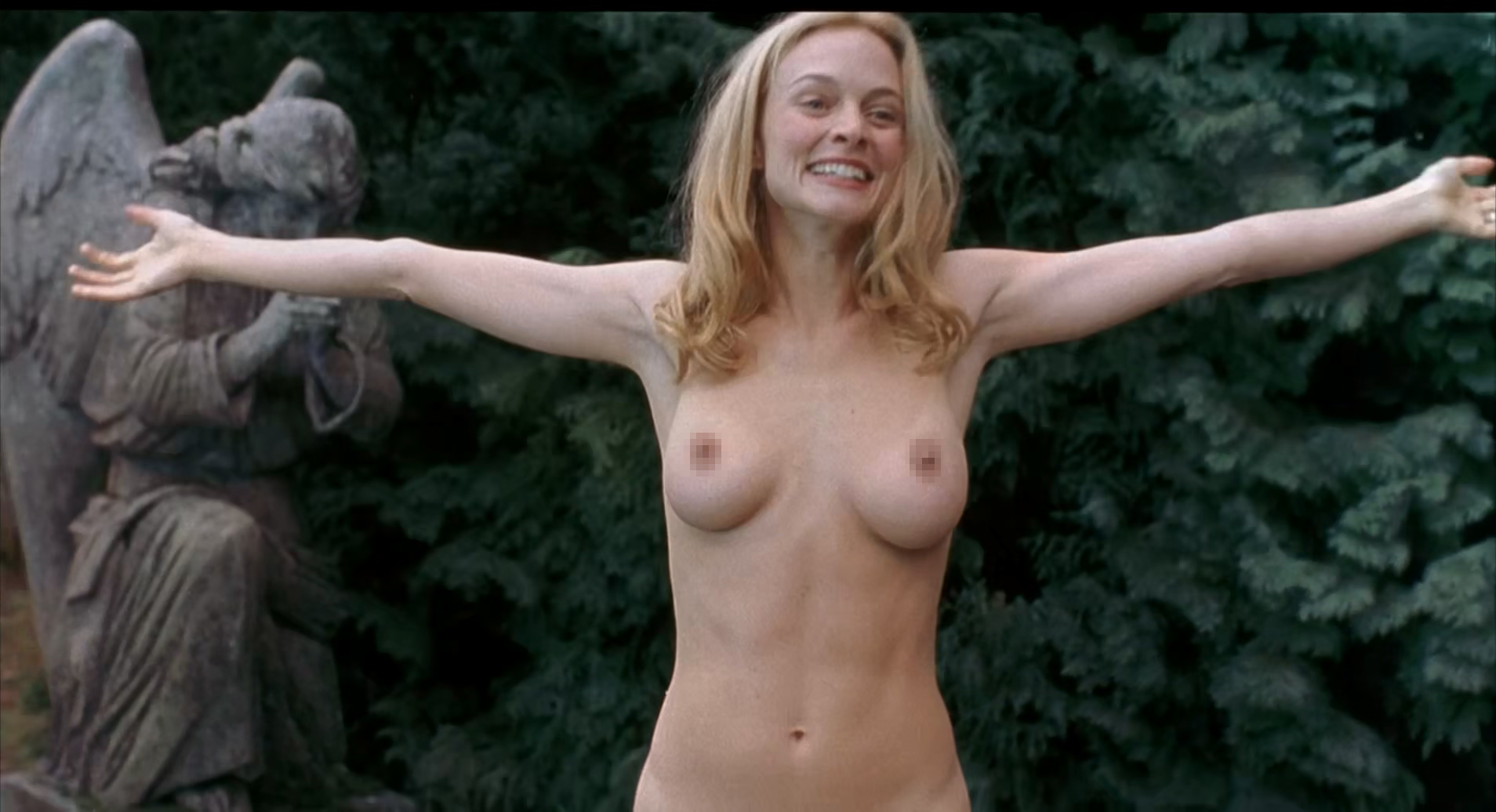 Mother heather graham video naked naked full