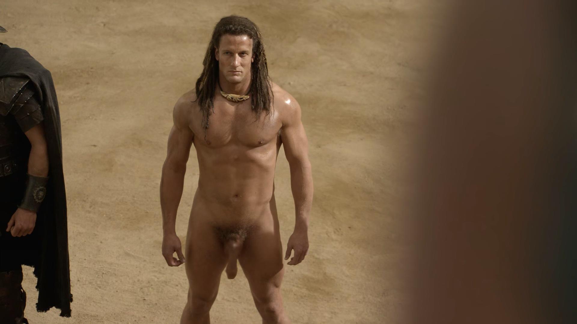 задержавшись, потихоньку фото голых парней из фильмов значительном растяжении