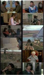 Vagabond (1985) Sans toit ni loi [The Criterion Collection]