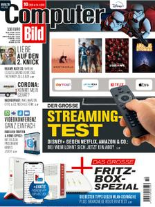 Computer Bild Germany – 24. April 2020
