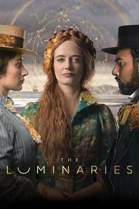 The Luminaries S01E01