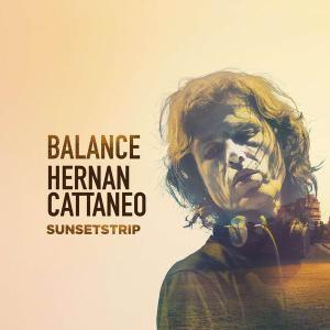 V.A. - Hernan Cattaneo - Balance Presents Sunsetstrip (2019)