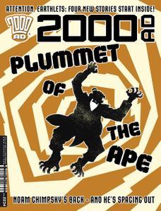 Comic Releases Week of 20210602