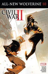 All-New Wolverine 010 2016 Digital BlackManta-Empire