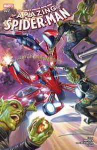 Amazing Spider-Man 027 2017 Digital Zone-Empire