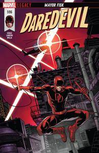 Daredevil 596 2018 Digital Zone-Empire