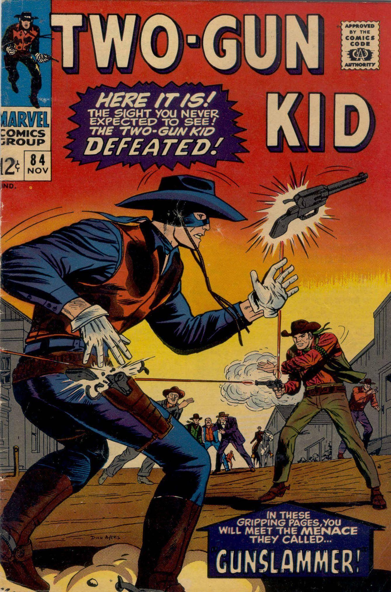 Two-Gun Kid 084