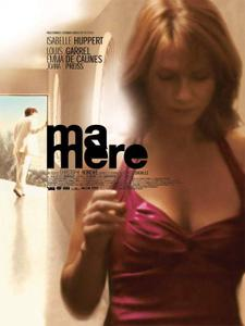(Drame)  Ma Mère / My Mother [DVDrip] 2004  Re-post