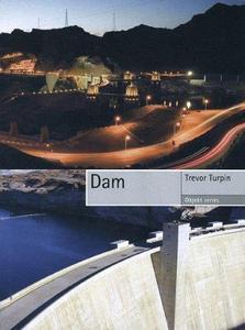 Dam (Reaktion Books - Objekt)