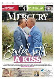 Illawarra Mercury - January 10, 2018