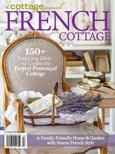 The Cottage Journal Special Issue - September 2019