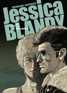 Jessica Blandy 05 - Hellbait (2019) (Europe Comics) (Digital-Empire