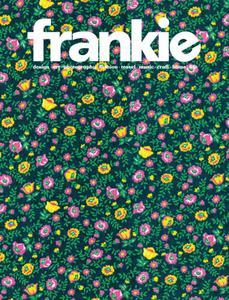 frankie Magazine - January/February 2020