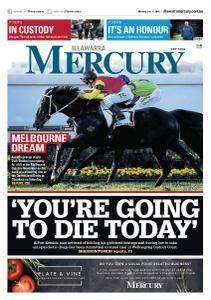 Illawarra Mercury - June 11, 2018
