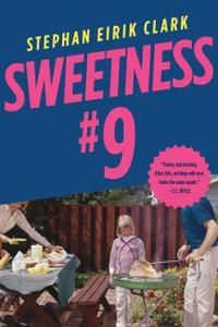 Sweetness #9
