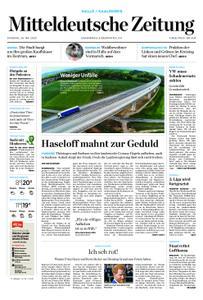 Mitteldeutsche Zeitung Elbe-Kurier Jessen – 26. Mai 2020