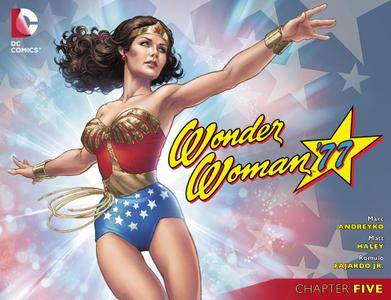 0-Day 2015 4 15 - Wonder Woman 77 Vol01 005 2015 HD Digital Thronn-Empire cbr