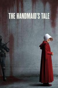 The Handmaid's Tale S03E11