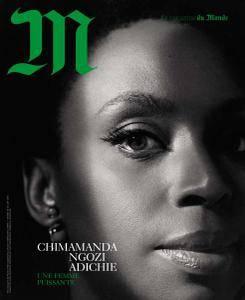 Le Monde Magazine - 28 Juillet 2018