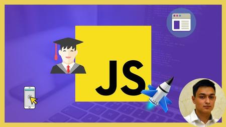 JavaScript for beginners with Javascript Exercises (Repost)