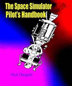The Space Simulator Pilot's Handbook