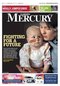 Illawarra Mercury - July 28, 2018