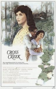 Cross Creek (1983)