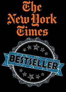 The New York Times Best Sellers: Non-Fiction – September 02, 2018