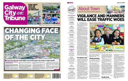 Galway City Tribune – August 31, 2018