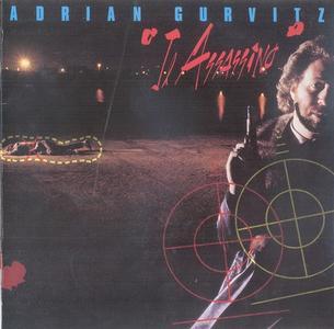 Adrian Gurvitz - Il Assassino (1980) [2002]