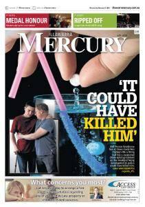 Illawarra Mercury - February 28, 2018