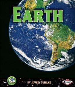 Earth (Early Bird Astronomy)