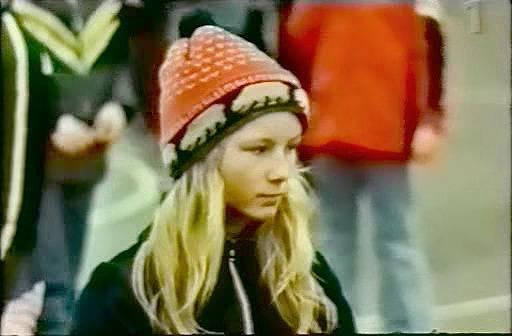 Jag är Maria (1979) / AvaxHome
