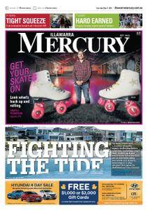 Illawarra Mercury - May 26, 2018