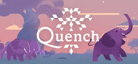 Quench (2019)