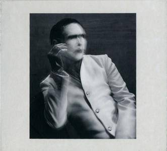 Marilyn Manson - The Pale Emperor (2015) [Deluxe Edition]