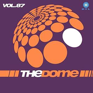 VA - The Dome Vol.87 (2018)