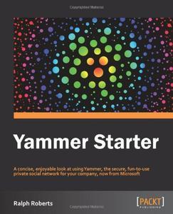 Yammer Starter (Repost)